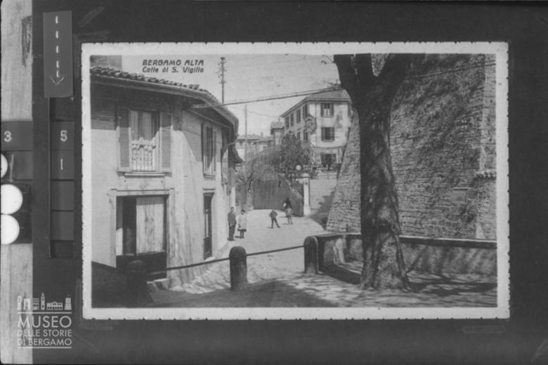 Bergamo [2]