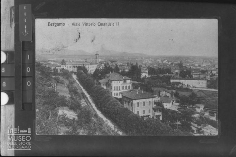 Bergamo [3]