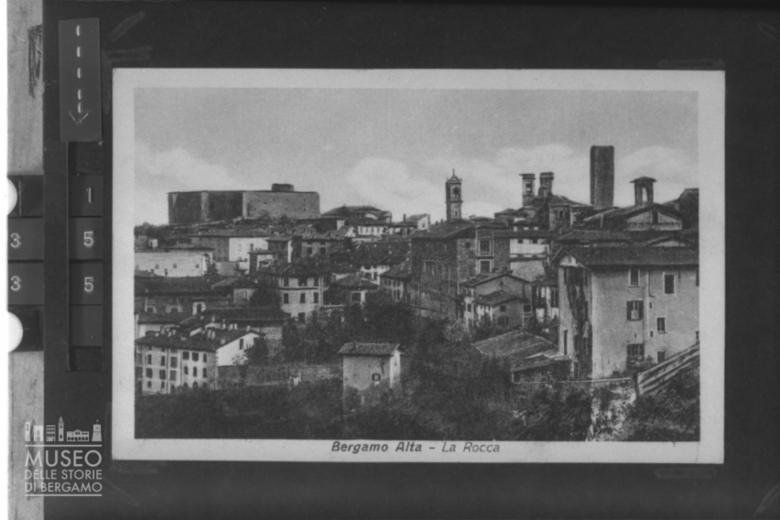 Bergamo [4]