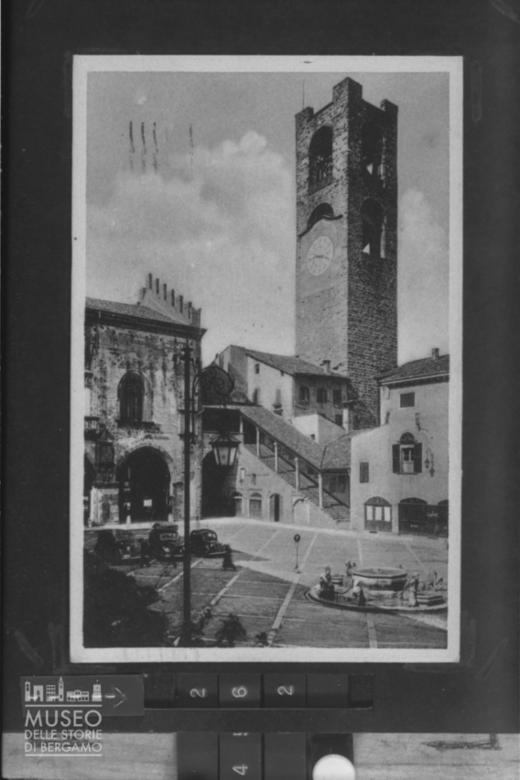 Bergamo [7]
