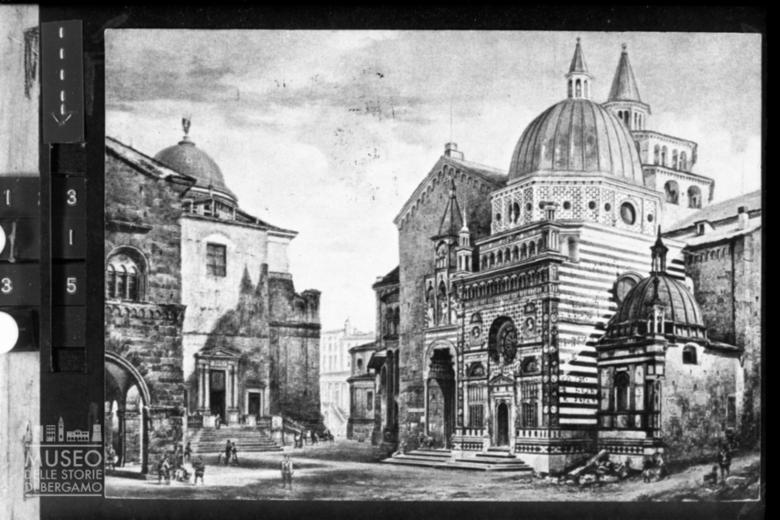Bergamo [8]