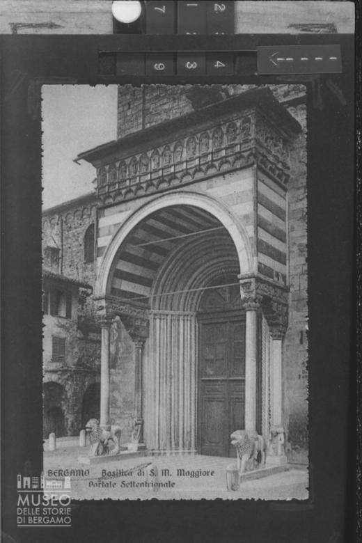 Bergamo [11]