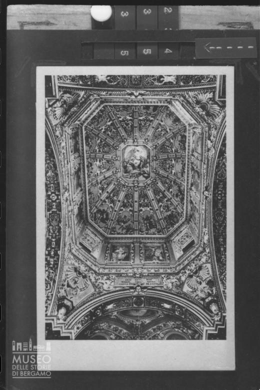 Bergamo [12]