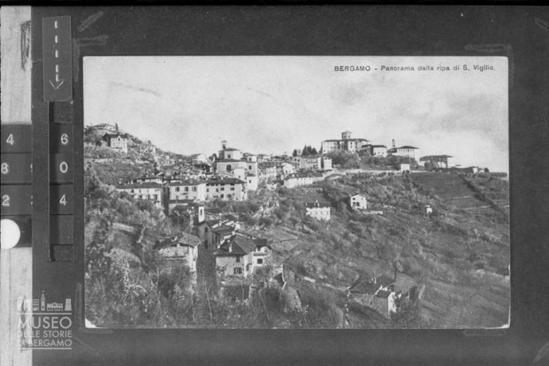 Bergamo [15]