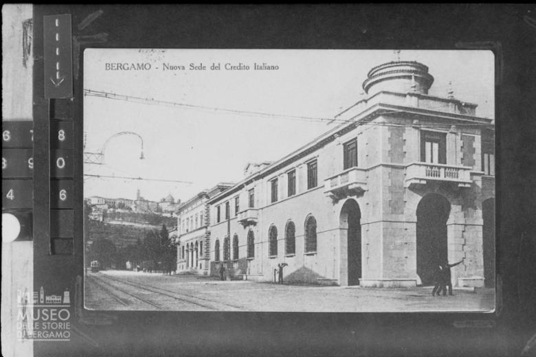 Bergamo [20]